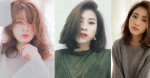 5 xu hướng tóc hot nhất 2019