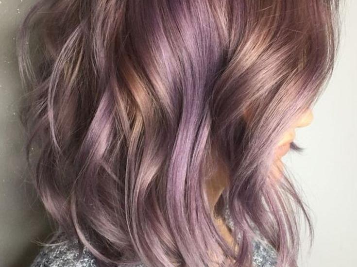 5 Cách chăm sóc tóc đơn giản tại nhà