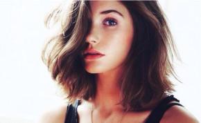 6 cách giữ nếp tóc xoăn siêu đơn giản cho nàng