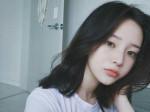 Tóc Lob: Mái tóc đang Hot nhất năm 2019 ởThái Lan