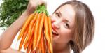 Những thực phẩm tốt nhất cho phổi quen thuộc nhưng ít ai biết