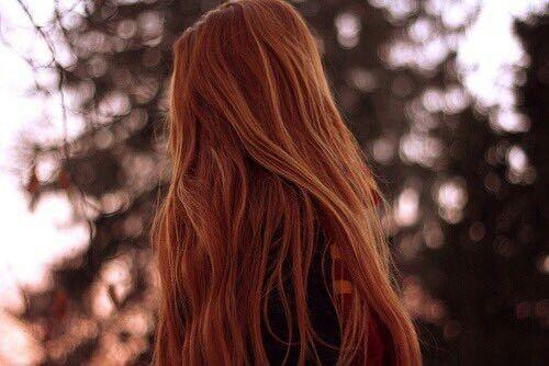 5 điểm cần chú ý giúp phục hồi tóc hư tổn sau khi Tẩy, Nhuộm