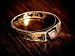 """Câu chuyện """"chiếc nhẫn vàng"""" và cách đáp trả """"bá đạo"""", """"sâu sắc"""" khi có người nói bạn ngu"""