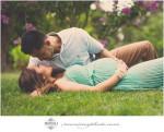 3 Tháng đầu mang thai: NÊN - KHÔNG NÊN ăn gì