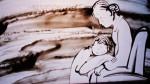 Mẹ và những mẩu chuyện nhỏ chưa bao giờ hết cảm động