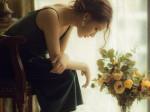Đàn bà cứ khờ dại làm 5 điều này cho chồng con, về già ân hận đã quá muộn màng