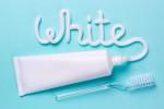 Kem đánh răng không chỉ dùng để đánh răng: 7 công dụng không thể ngờ tới