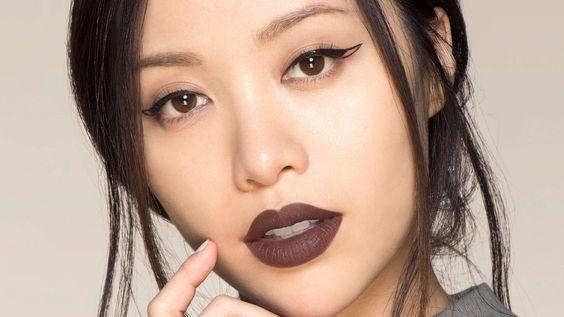 Michelle Phan - Phù thủy trang điểm trở lại?
