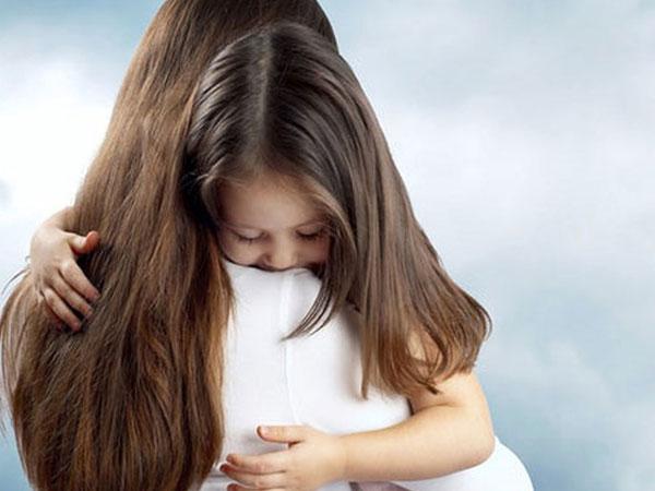 Mẹ đơn thân: Kiên cường và bản lĩnh gấp vạn lần những người đàn bà khác