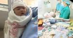 35 Vật Dụng Bắt Buộc Mẹ Phải Chuẩn Bị Cho Bé Mới Sinh, Mẹ Đừng Để Thiếu Món Nào Nhé