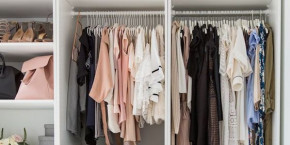 Chọn quần áo sao cho lợi nhất khi đi du lịch