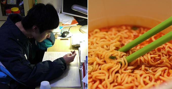Cậu bé 15 tuổi bị thủng DẠ DÀY, thủ phạm là THỰC PHẨM hàng triệu người vẫn ĂN HÀNG NGÀY