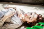 Gửi những người chồng: Đừng vô tâm nữa, đàn bà cũng biết mệt!