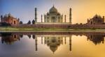Danh sách 60 nước miễn Visa cho người Việt Nam du lịch ngắn ngày