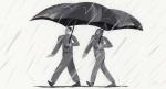 """8 bài học cực kỳ quý giá cho những người không có """"Ô"""""""