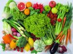 6 thực phẩm thường ngày siêu chống lão hóa