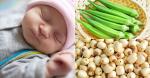 Mẹ cho con bú cật lực ăn các món này, con sơ sinh ngủ xuyên đêm không quấy khóc, tăng cân vù vù