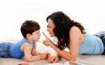 Đằng sau một người thành công là một người mẹ dạy con như thế nào?