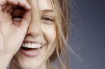 Trắng răng: tẩy trắng răng bằng Baking Soda bạn nên biết