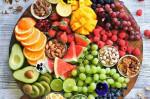 Mẹo vặt gọt 14 loại hoa quả thường ngày