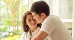 Nếu vợ hay cằn nhằn đàn ông nên trân trọng vì đó là người rất yêu bạn và tốt vô cùng