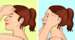 Giúp trẻ hóa da mặt tới 10 tuổi với bài mát xa của người Nhật