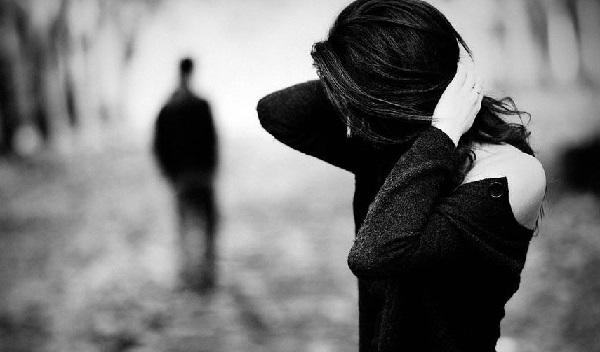 Những người đàn bà nào đi qua cuộc đời đàn ông khiến họ luôn NHUNG NHỚ? – Đọc đi để biết bản chất của ĐÀN ÔNG