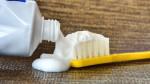 Trị mụn ẩn bầng kem đánh răng, bạn đã biết chưa?