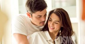 4 cách hữu hiệu để kết thúc cãi vã vợ chồng trong êm đẹp