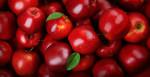 Dùng Giấm táo trị mụn trứng cá bạn đã biết chưa?
