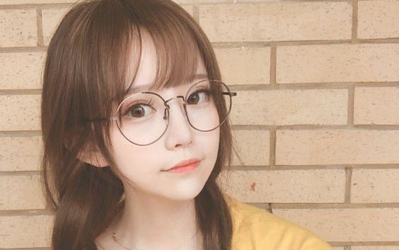 11 mẹo vặt hữu ích không thể bỏ qua cho hội những người đeo kính
