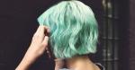 Những màu tóc khiến bạn bùng nổ cả mùa hè này