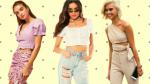 Cập nhật 6 kiểu áo đang hot nhất trên Instagram