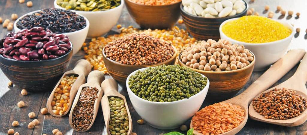 Low carb là gì? Những thực phẩm cần tránh xa trong thực đơn Low carb?
