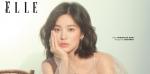 Công thức rửa mặt của loạt sao Hàn có làn da đẹp nhất