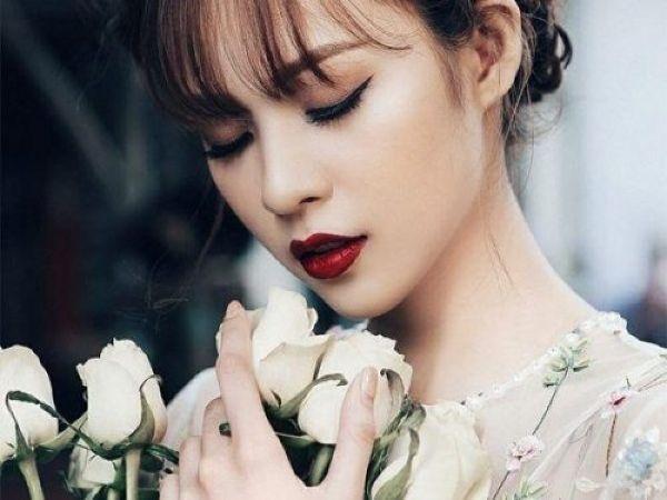 Đàn bà mạnh mẽ là những người đã từng rất cô đơn