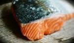 5 thực phẩm dưỡng ẩm tốt cho da, ngừa bong tróc