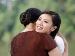 Lời Mẹ Dặn Con Gái Trước Khi Về Nhà Chồng: Yêu Chồng Nhưng Đừng Xem Chồng Là Tất Cả