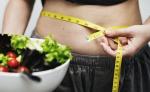 7 loại thực phẩm thoải mái ăn không sợ tăng cân