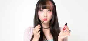 Bấm nút theo dõi ngay 6 Beauty Blogger nổi tiếng nhất Nhật Bản