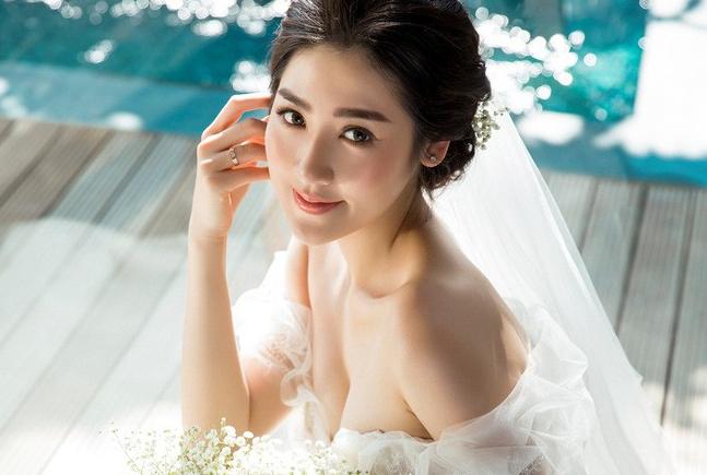 Sắp làm cô dâu không nên thực hiện 5 phương pháp làm đẹp này