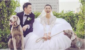 Đàn bà nên kết hôn vì tình yêu hay vì tiền?