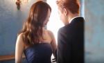 Vì sao đàn ông nhìn vợ thì ít, nhìn gái lạ thì nhiều?