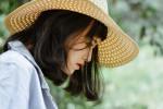 Bi thương nhất trong cuộc đời đàn bà là vì tình yêu mà đánh mất bản thân