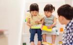 Muốn con hoạt ngôn và biết thêm nhiều từ vựng phong phú hơn, các nhà khoa học khuyên cha mẹ hãy làm việc cực kỳ đơn giản này