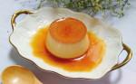 Cách làm bánh flan caramen mềm mịn, hấp dẫn