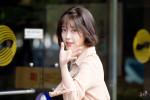 Ngắm những bộ tóc ngắn siêu xinh của các sao nữ đình đám xứ Kim Chi