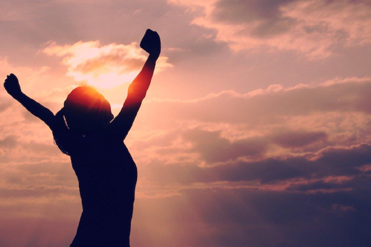 """Đây chính là thứ quyết định vận mệnh sang hèn của mỗi người: Ai biết sớm thì """"đổi đời"""" sớm"""