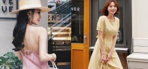 Thời trang công sở: Tránh xa những bộ quần áo này nếu không muốn có thị phi