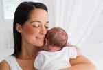 Hỏi - Đáp: Phụ nữ mang thai có nên trị nám hay không?